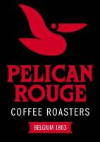 Pelican Rouge - Coffee Solutions